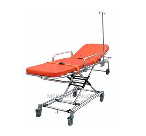 Ambulance Stretcher   Medical Supplies & Equipment for sale in Abia State, Aba North