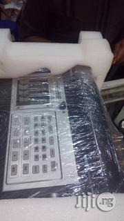 Datavideo Mixer | Audio & Music Equipment for sale in Lagos State, Ikoyi