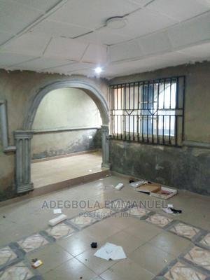 3bdrm Block of Flats in Iyanaagbala Estate, Ibadan for Rent | Houses & Apartments For Rent for sale in Oyo State, Ibadan