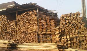 TIMBER 2×4, 2×3, and 2×2 | Building Materials for sale in Lagos State, Alimosho