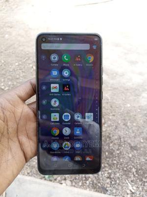 Tecno Camon 12 Air 32 GB Black   Mobile Phones for sale in Osun State, Osogbo