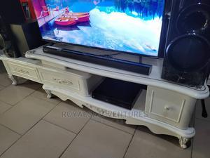 Royal TV Shelf | Furniture for sale in Lagos State, Alimosho