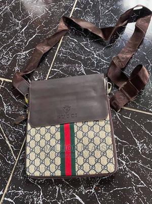 Messenger Luxury Cross Bag   Bags for sale in Lagos State, Ikorodu