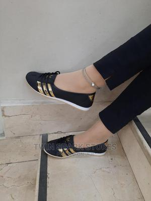 Ladies Turkey Loafers | Shoes for sale in Lagos State, Alimosho