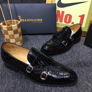 Latest Design Men Shoe | Shoes for sale in Lagos State, Lagos Island (Eko)
