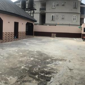 Furnished 2bdrm Block of Flats in Sangotedo for Rent | Houses & Apartments For Rent for sale in Ajah, Sangotedo