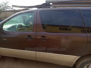 Toyota Sienna 1999 CE | Cars for sale in Oyo State, Ibadan
