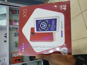 New Atouch X10 32 GB Blue   Tablets for sale in Abuja (FCT) State, Lugbe District