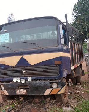 Mercedes 709 Truck Body For Sale   Trucks & Trailers for sale in Enugu State, Nsukka
