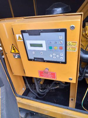 150 Kva Mantrac Cat Perkins Generator   Electrical Equipment for sale in Lagos State, Ikeja