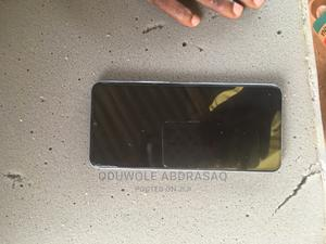Vivo Y12s 32 GB Blue | Mobile Phones for sale in Osun State, Osogbo