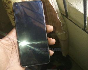 Tecno Camon 16S 128 GB Blue   Mobile Phones for sale in Ogun State, Ifo