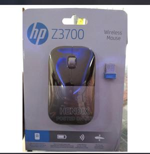 Wireless Mouse | Computer Accessories  for sale in Abuja (FCT) State, Kubwa