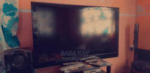 Samsung Plasma 50inches   TV & DVD Equipment for sale in Osun State, Osogbo
