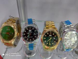 Original Rolex Watch   Watches for sale in Rivers State, Port-Harcourt