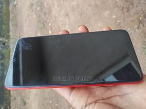 Xiaomi Redmi 9T 128 GB Orange | Mobile Phones for sale in Ondo State, Akure