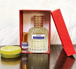 Perfume Oil in Gift Boxes | Fragrance for sale in Lagos State, Shomolu