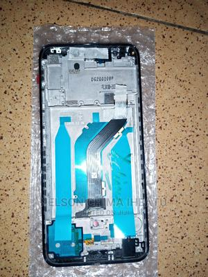 Tecno Phantom 9 Screen   Accessories for Mobile Phones & Tablets for sale in Lagos State, Orile