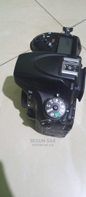 Nikon D610   Photo & Video Cameras for sale in Edo State, Benin City