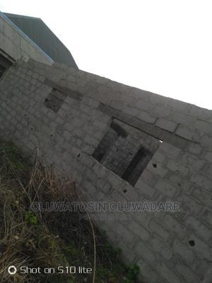 3bdrm Bungalow in Jeuntodun Estate, Ijede / Ikorodu for Sale   Houses & Apartments For Sale for sale in Ikorodu, Ijede / Ikorodu