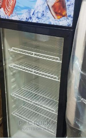 Drink Chiller | Store Equipment for sale in Lagos State, Ajah