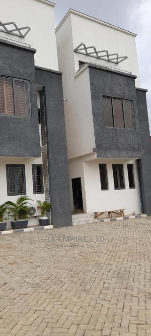 4bdrm Duplex in Gwarinpa for Sale | Houses & Apartments For Sale for sale in Abuja (FCT) State, Gwarinpa