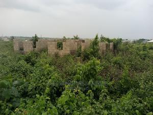 Original Document | Land & Plots For Sale for sale in Ogun State, Ado-Odo/Ota