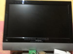 Plasma TV Hdm   TV & DVD Equipment for sale in Osun State, Osogbo