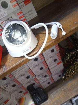 Ip Camera Indoor | Security & Surveillance for sale in Lagos State, Ojo