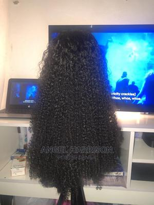 Human Hair | Hair Beauty for sale in Abuja (FCT) State, Apo District