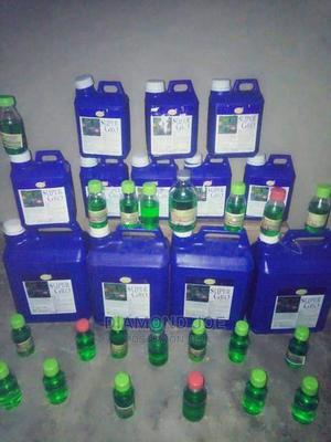 Liquid Farterlize | Feeds, Supplements & Seeds for sale in Abuja (FCT) State, Central Business Dis