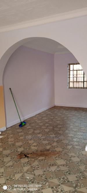2bdrm Bungalow in Ibadan for Rent | Houses & Apartments For Rent for sale in Oyo State, Ibadan