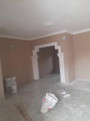 2bdrm Block of Flats in Oke Ibunkun, Ibadan for Rent | Houses & Apartments For Rent for sale in Oyo State, Ibadan