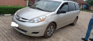 Toyota Sienna 2008 LE Gold | Cars for sale in Kwara State, Ilorin South