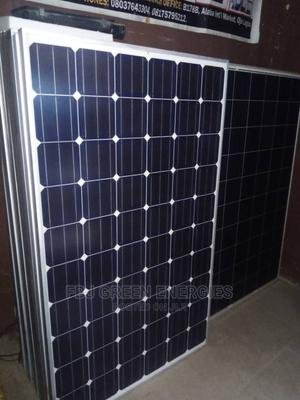 Solar Panel Installation   Solar Energy for sale in Oyo State, Ibadan