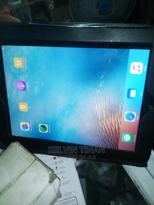 Apple iPad Air 2 64 GB Gray | Tablets for sale in Rivers State, Port-Harcourt