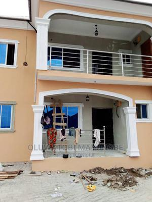 2bdrm Block of Flats in Ile-Tuntun, Ibadan for Rent | Houses & Apartments For Rent for sale in Oyo State, Ibadan