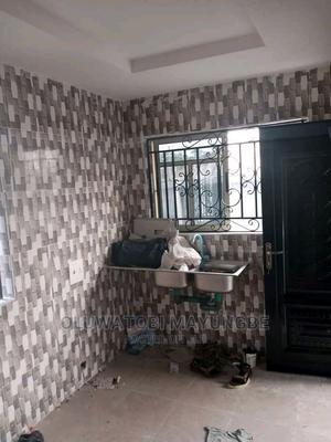 2bdrm Block of Flats in Ologuneru, Ibadan for Rent | Houses & Apartments For Rent for sale in Oyo State, Ibadan