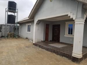3bdrm Apartment in Olodo Bank, Ibadan for Rent | Houses & Apartments For Rent for sale in Oyo State, Ibadan