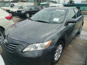 Toyota Camry 2011 Silver | Cars for sale in Lagos State, Agege
