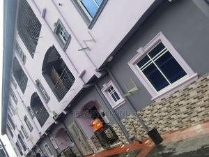 Furnished 2bdrm Block of Flats in Unity Estate, Iba Ojo for Rent | Houses & Apartments For Rent for sale in Lagos State, Ojo