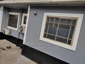 3bdrm Bungalow in Port-Harcourt for Sale | Houses & Apartments For Sale for sale in Rivers State, Port-Harcourt