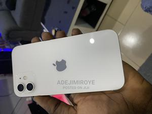Apple iPhone 12 128 GB White | Mobile Phones for sale in Ondo State, Akure