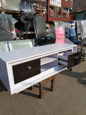 High Quality 5feet Shelf   Furniture for sale in Lagos State, Maryland