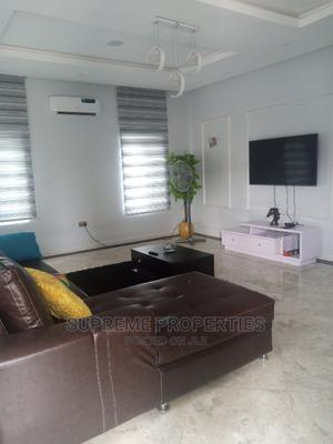 Newly Furnished 3 Bedroom Bungalow for Shorlet | Short Let for sale in Lagos State, Ibeju