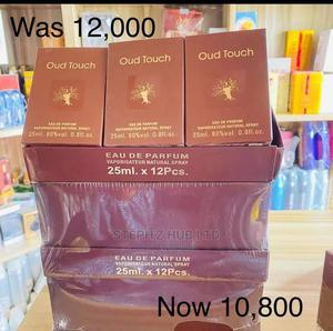 Oud Touch Collections | Fragrance for sale in Rivers State, Port-Harcourt