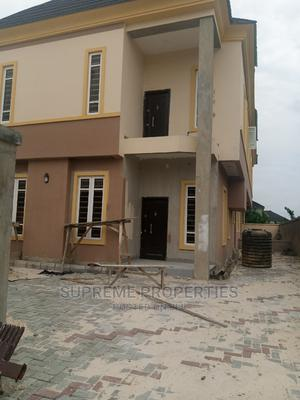 3bdrm Duplex in Beachwood Estate, Ibeju for Rent   Houses & Apartments For Rent for sale in Lagos State, Ibeju
