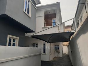 4bdrm Duplex in Lekki Phase 2 for Rent   Houses & Apartments For Rent for sale in Lekki, Lekki Phase 2