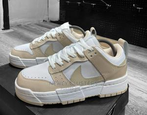 Nike Dunk Low Sneakers   Shoes for sale in Lagos State, Lagos Island (Eko)