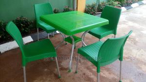 Set of Dining | Furniture for sale in Lagos State, Alimosho
